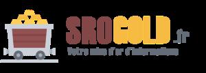 Srogold.fr